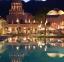 فندق سوفيتيل طابا - حمام سباحة - أجازات مصر