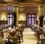 فندق سوفيتيل طابا - مطعم. - أجازات مصر