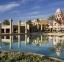 فندق سوفيتيل طابا - منظر عام...- أجازات مصر