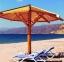 فندق موفنبيك - شاطئ - أجازات مصر