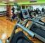 فندق موفنبيك - غرفة تمارين رياضية - أجازات مص