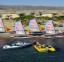 فندق ستراند طابا- منظر عام - اجازات مصر