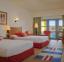 فندق ستراند طابا- غرفة مزدوجة - اجازات مصر
