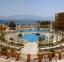 فندق ستراند طابا- منظر عام 1 - اجازات مصر