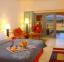 فندق ستراند طابا- غرفة مزدوجة 2- اجازات مصر