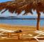 فندق ستراند طابا- شاطئ - اجازات مصر