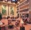 فندق ستيلا دي ماري جراند - أستقبال - أجازات م