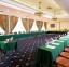 فندق ستيلا دي ماري جراند - غرفة أجتماعات - أج