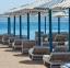 فندق مينا مارك - شاطئ - أجازات مصر