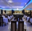 فندق هلنان مارينا - مطعم - أجازات مصر