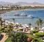 فندق هلنان مارينا - منظر عام .- أجازات مصر