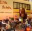 فندق تروبيتال نعمة - مقهى - أجازات مصر - Copy