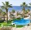 فندق سافوي - منظر عام - أجازات مصر