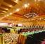 فندق سافوي - قاعة أجتماعات - أجازات مصر