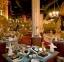 .فندق سافوي - مطعم - أجازات مصر