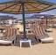 فندق جيت بيتش - حمام سباحة - أجازات مصر
