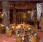 فندق دريمز بيتش - مقهى