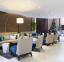 فندق سافانا - أستقبال - اجازات مصر