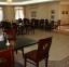 فندق سافانا - مطعم 1- اجازات مصر