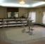 فندق سافانا - بار - اجازات مصر