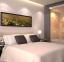 فندق سافانا - غرفة مزدوجة - اجازات مصر