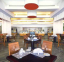 فندق بارسلو تيران - مطعم 1- اجازات مصر