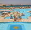 فندق بارسلو تيران - حمام سباحة  - اجازات مصر