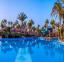 فندق ماريتيم جولي فيل جولف  - حمام سباحة - اج