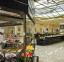 فندق ماريتيم جولي فيل جولف  - مطعم - اجازات م
