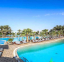 فندق سلطان جاردنز   - حمام سباحة - اجازات مصر