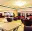 فندق سلطان جاردنز   - أستقبال - اجازات مصر