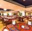 فندق سلطان جاردنز   - مطعم - اجازات مصر