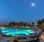فندق سلطان جاردنز   - منظر عام 1- اجازات مصر