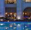 فندق ستيلا دي ماري   - حمام سباحة - اجازات مص