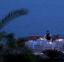فندق ستيلا دي ماري   - منظر عام - اجازات مصر