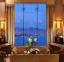 فندق ستيلا دي ماري   - استقبال - اجازات مصر