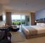 فندق ستيلا دي ماري   - غرفة مزدوجة - اجازات م