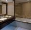 فندق ستيلا دي ماري   - حمام - اجازات مصر