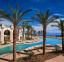 فندق ستيلا دي ماري   - حمام سباحة 1 - اجازات