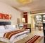 فندق جاز ليتل - غرفة مزدوجة - أجازات مصر