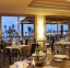 فندق جاز ليتل - مطعم - أجازات مصر