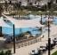 فندق جاز ليتل - حمام سباحة - أجازات مصر