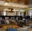 فندق جاز ليتل - مقهى ليلي - أجازات مصر