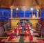 فندق ابيس ستايلز - مطعم1 - اجازات مصر