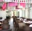 فندق ابيس ستايلز - مطعم - اجازات مصر