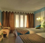 فندق ابيس ستايلز - غرفة مزدوجة 1- اجازات مصر