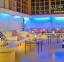 فندق ابيس ستايلز - ملهى ليلي - اجازات مصر