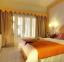فندق ابيس ستايلز - غرفة مزدوجة - اجازات مصر