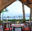 فندق ابيس ستايلز - تنس - اجازات مصر