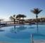 فندق هلنان نويبع  - حمام سباحة - اجازات مصر